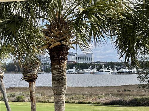 Photo of 842 E Grand Harbour, Miramar Beach, FL 32550 (MLS # 866069)