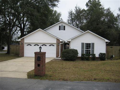 Photo of 2808 Ping Lane, Crestview, FL 32539 (MLS # 814070)