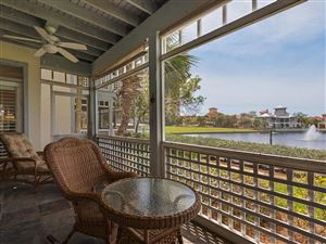 Photo of 9815 W US Highway #48, Miramar Beach, FL 32550 (MLS # 833071)