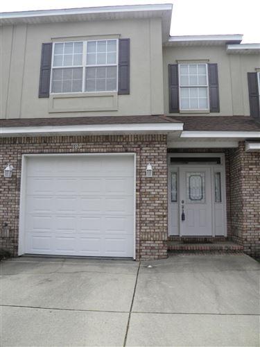 Photo of 127 Big Oaks Lane, Niceville, FL 32578 (MLS # 882071)