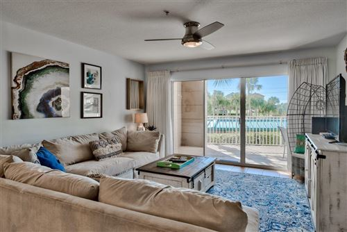 Photo of 778 Scenic Gulf Drive #UNIT B118, Miramar Beach, FL 32550 (MLS # 838074)