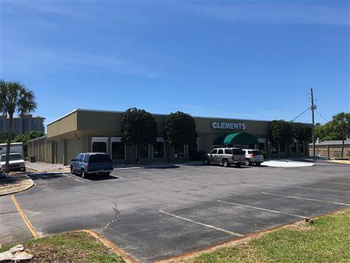 Photo of 9501 W US Highway 98, Miramar Beach, FL 32550 (MLS # 844074)