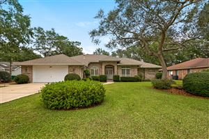 Photo of 617 W Birkdale Circle, Niceville, FL 32578 (MLS # 835075)