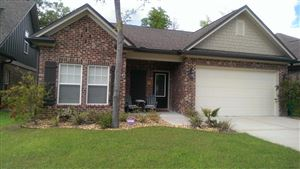 Photo of 103 Arrowhead Way, Niceville, FL 32578 (MLS # 799076)