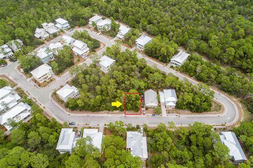 Photo of Lot 55 Matts Way, Santa Rosa Beach, FL 32459 (MLS # 806076)