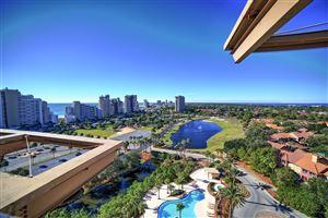 Photo of 5002 S Sandestin Boulevard #UNIT 7222/7224, Miramar Beach, FL 32550 (MLS # 814077)
