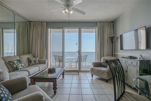 Photo of 1160 Scenic Gulf Drive #UNIT A708, Miramar Beach, FL 32550 (MLS # 841079)