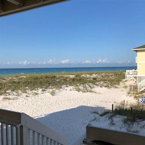 Photo of 775 Gulf Shore Drive #UNIT 1139, Destin, FL 32541 (MLS # 801084)