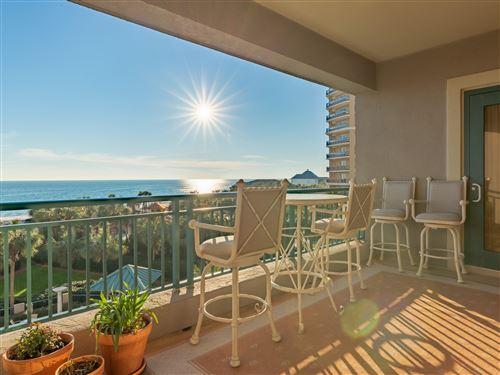Photo of 4610 Southwinds Drive #4610, Miramar Beach, FL 32550 (MLS # 814085)