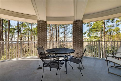 Photo of 9700 Grand Sandestin Boulevard #4124, Miramar Beach, FL 32550 (MLS # 838085)