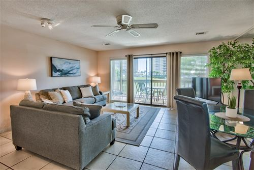 Photo of 154 Stewart Lake Cove #UNIT 273, Miramar Beach, FL 32550 (MLS # 846086)