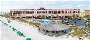 Photo of 500 Gulf Shore Drive #UNIT 320 A&B, Destin, FL 32541 (MLS # 799087)