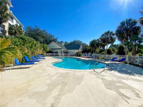 Photo of 4274 CALINDA Lane #244, Niceville, FL 32578 (MLS # 863090)