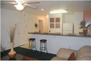 Tiny photo for 104 Church Avenue #C, Fort Walton Beach, FL 32548 (MLS # 818092)