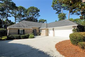 Photo of 39 Southwind Court, Niceville, FL 32578 (MLS # 833092)