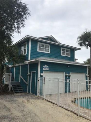 Photo of 75 Alamo Street, Miramar Beach, FL 32550 (MLS # 838092)