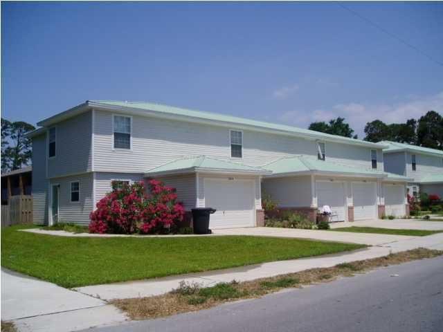 Photo for 104 Church Avenue #C, Fort Walton Beach, FL 32548 (MLS # 818092)