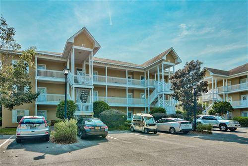 Photo of 34 Herons Watch Way #2302, Santa Rosa Beach, FL 32459 (MLS # 811093)