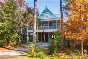 Photo of 91 Pine Street, Santa Rosa Beach, FL 32459 (MLS # 812093)