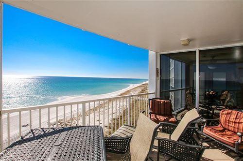 Photo of 900 Gulf Shore Drive #UNIT 2076, Destin, FL 32541 (MLS # 847093)