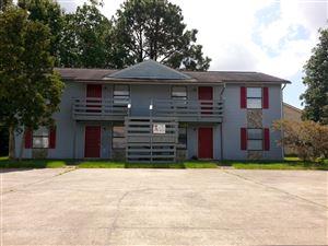 Photo of 514 Landview Drive #B, Fort Walton Beach, FL 32547 (MLS # 821094)