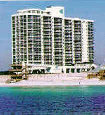 Photo of 1096 Scenic Gulf Drive #UNIT 703, Miramar Beach, FL 32550 (MLS # 863094)