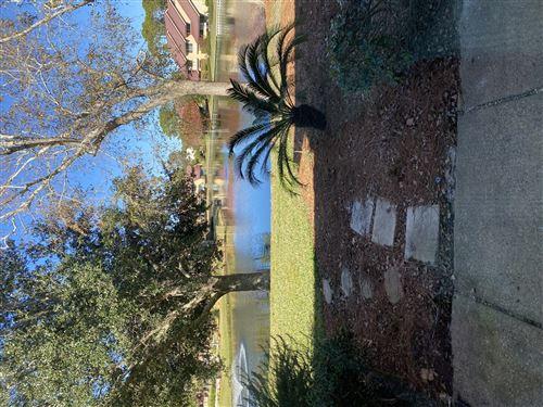 Photo of 5071 Beachwalk Way #5071, Miramar Beach, FL 32550 (MLS # 863095)