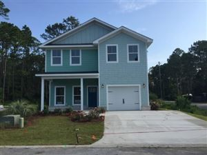 Photo of Lot 17A Euvino Way, Santa Rosa Beach, FL 32459 (MLS # 812096)