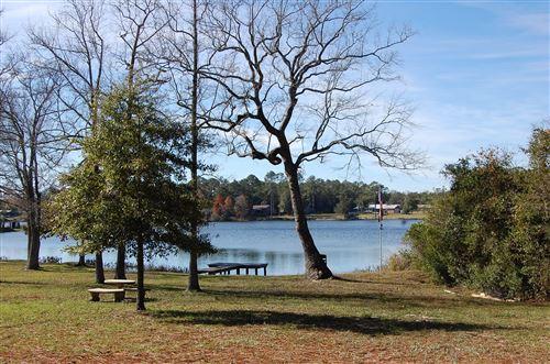 Photo of 1545 Walton Road, Defuniak Springs, FL 32433 (MLS # 860097)