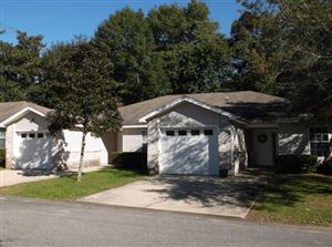 Photo of 803 Hayley Marie Court, Fort Walton Beach, FL 32547 (MLS # 813099)