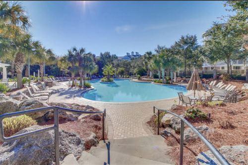 Photo of 9600 Grand Sandestin Boulevard #UNIT 3107, Miramar Beach, FL 32550 (MLS # 863099)
