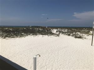 Photo of 775 Gulf Shore Drive #UNIT 1126, Destin, FL 32541 (MLS # 802100)