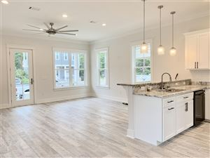 Photo of 44 Abbey Road, Santa Rosa Beach, FL 32459 (MLS # 812102)