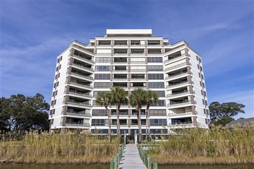 Photo of 200 Miracle Strip Parkway #UNIT 102, Fort Walton Beach, FL 32548 (MLS # 836102)