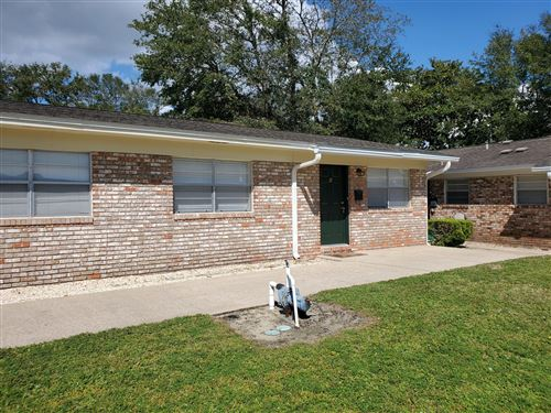Photo of 715 Greenwood Street #B, Fort Walton Beach, FL 32547 (MLS # 813104)