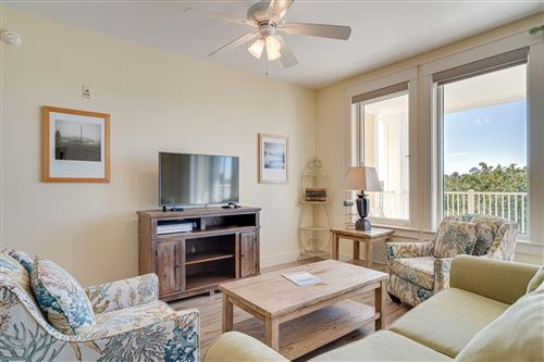 Photo of 9100 Baytowne Wharf Boulevard #458/460, Miramar Beach, FL 32550 (MLS # 838105)