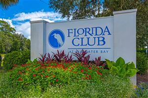 Photo of 4276 Calinda Lane #UNIT 111, Niceville, FL 32578 (MLS # 814107)