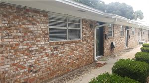Photo of 715 Greenwood Street #E, Fort Walton Beach, FL 32547 (MLS # 813108)