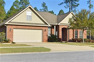 Photo of 758 Symphony Way, Freeport, FL 32439 (MLS # 819108)