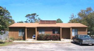 Photo of 213 SE Tiffany Court #A, Fort Walton Beach, FL 32548 (MLS # 813110)