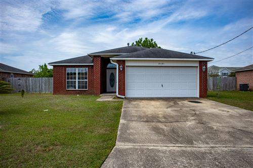 Photo of 2151 Antillies Drive, Pensacola, FL 32506 (MLS # 844111)