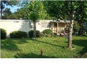 Photo of 707 Creekwood, Mary Esther, FL 32569 (MLS # 518112)