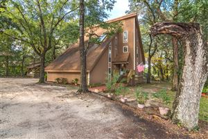 Photo of 402 Baywood Drive, Niceville, FL 32578 (MLS # 812115)