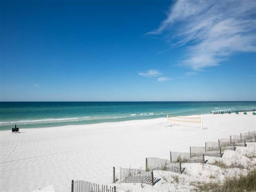 Photo of 4010 Beachside One Drive #4010, Miramar Beach, FL 32550 (MLS # 840115)