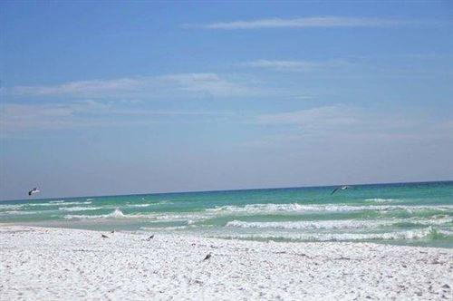 Photo of 200 Sandestin Lane #309, Miramar Beach, FL 32550 (MLS # 875116)