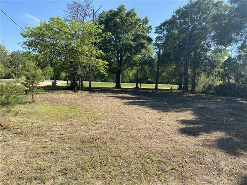 Photo of TBD W Hwy. 90, Defuniak Springs, FL 32433 (MLS # 875118)