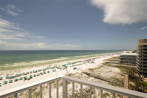 Photo of 114 Mainsail Drive #UNIT 172, Miramar Beach, FL 32550 (MLS # 875120)