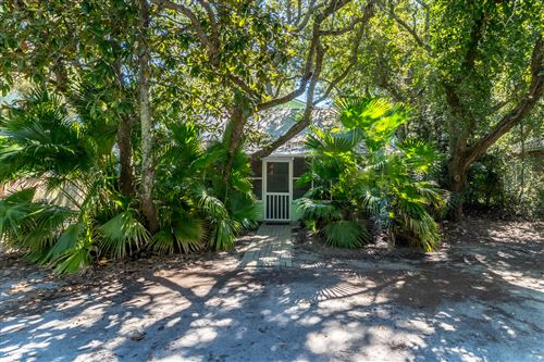 Photo of 375 Defuniak Street, Santa Rosa Beach, FL 32459 (MLS # 805122)