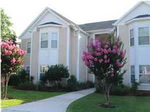 Photo of 1501 N Partin Drive #139, Niceville, FL 32578 (MLS # 811123)