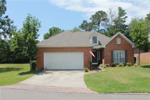 Photo of 4438 Turnberry Place, Niceville, FL 32578 (MLS # 850123)